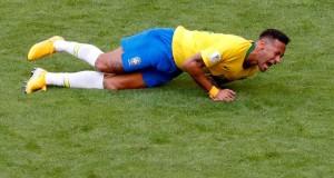 neymar-reuters-m.jpg