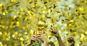 world-cup1.jpg