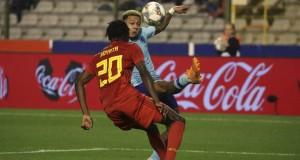 nations-league-759.jpg
