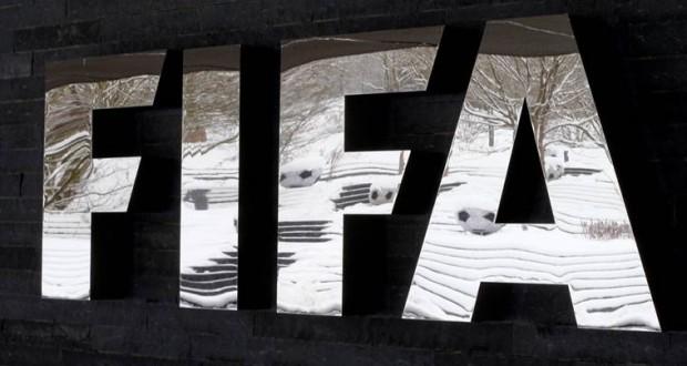 fifa1.jpg
