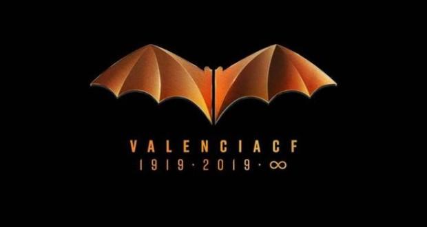valencia-759-1.jpg