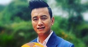 bhaichung-bhutia-biopic-759.jpg
