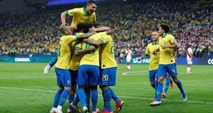 brazil-copa-reuters.jpg