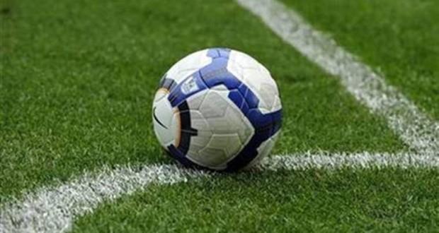 football7591.jpg