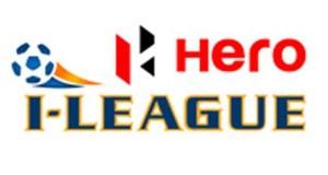 i-league-m.jpg