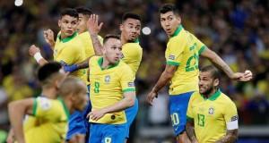 brazil-759.jpg