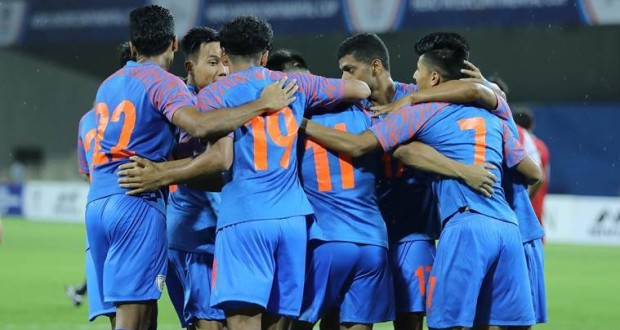 indianfootball-759.jpg