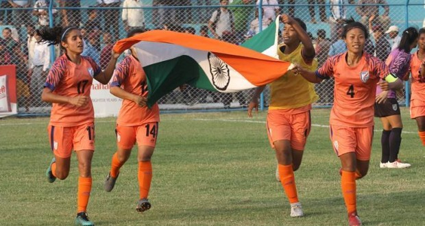 indianwomenfootball-759.jpg