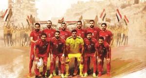 syria-football-759.jpg