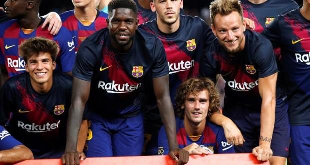 barcelona-main.jpg