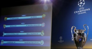 champions-league-draw7591.jpg