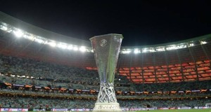 europa_league_3_0-759.jpg