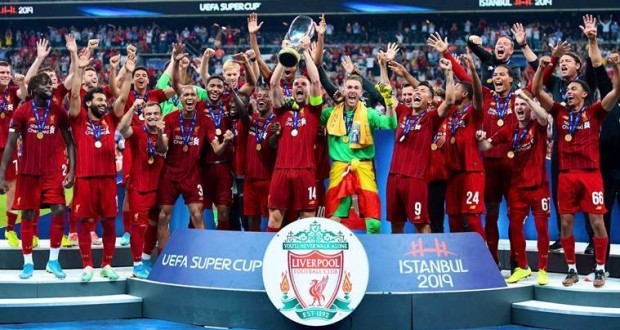 liverpool-super-cup-trophy-759.jpg