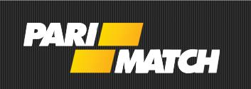 pari-match_logo1