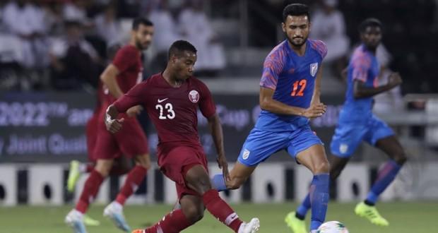 india-vs-qatar.jpg