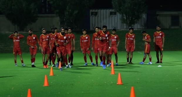 india-world-cup-qualifer-759.jpg