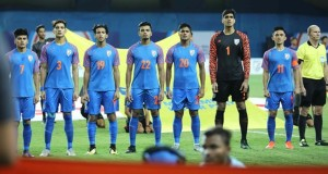india-world-cup-qualifier-759.jpg