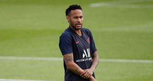 neymar-759.jpg