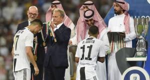 saudi-arabia-football.jpg