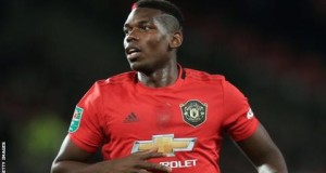 _109425548_paul_pogba_getty