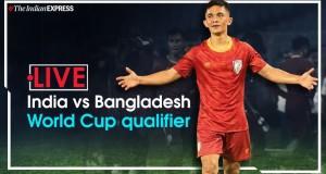 India-vs-Bangladesh-759.jpg