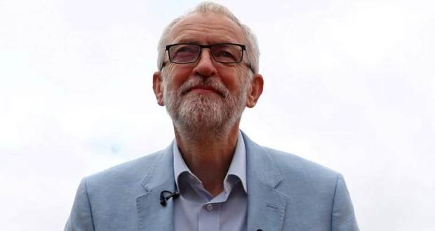 Jeremy-Corbyn-Reuters.jpg