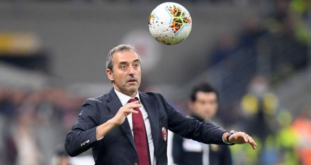 Marco-Giampaolo-759.jpg