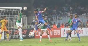india-vs-bangladesh.jpg