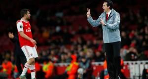 Emery-Reuters.jpg