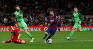 Messi-Reuters-1.jpg