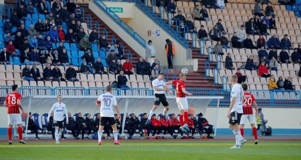 Belarus-football-reuters.jpg