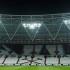 london-stadium-759.jpg